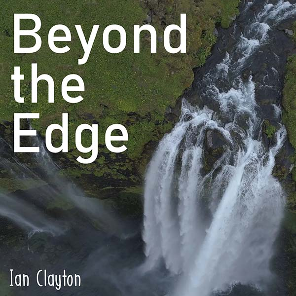 Beyond The Edge Conference Set