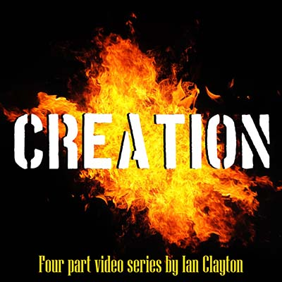 Creation Video Series