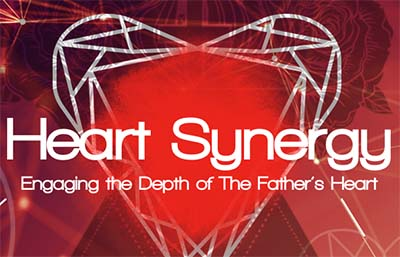 Heart Synergy Conference Set